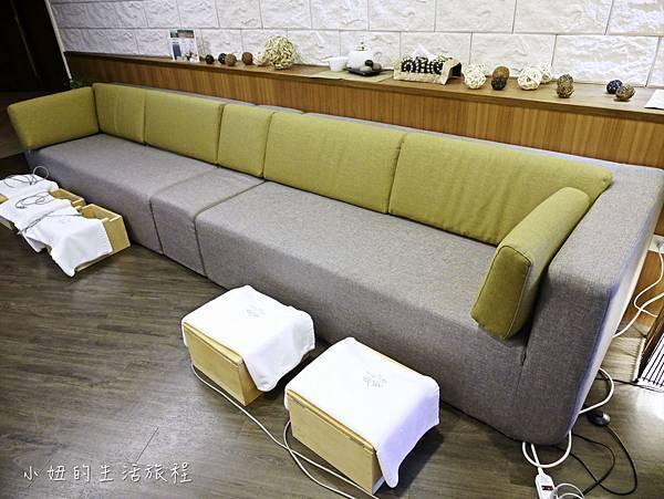陽明山天籟渡假酒店-42.jpg