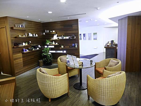 陽明山天籟渡假酒店-43.jpg
