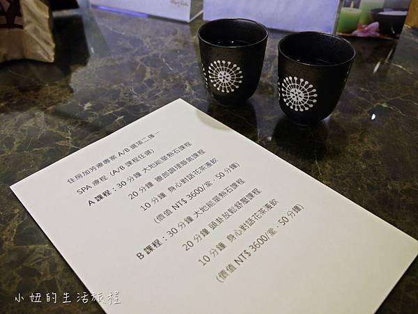 陽明山天籟渡假酒店-44.jpg