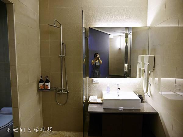 陽明山天籟渡假酒店-45.jpg
