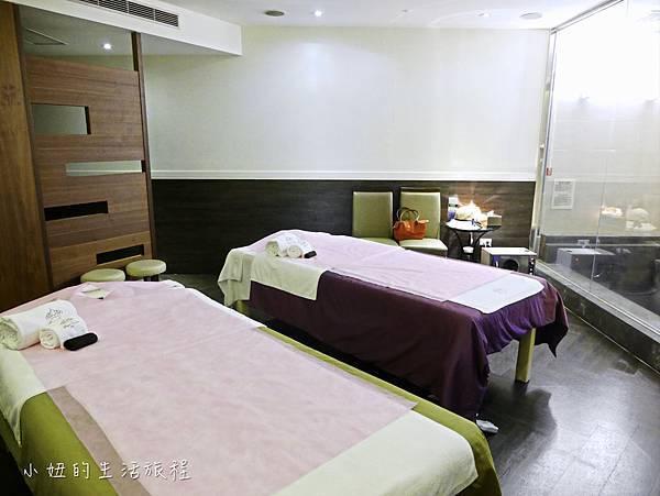 陽明山天籟渡假酒店-46.jpg