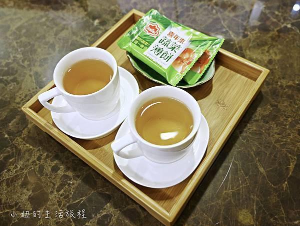 陽明山天籟渡假酒店-48.jpg