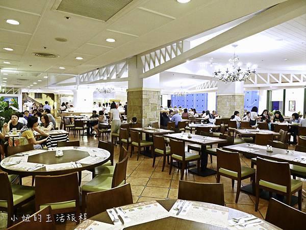 陽明山天籟渡假酒店-49.jpg