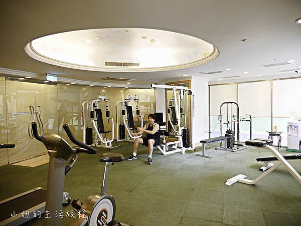 陽明山天籟渡假酒店-56.jpg
