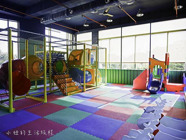 陽明山天籟渡假酒店-58.jpg