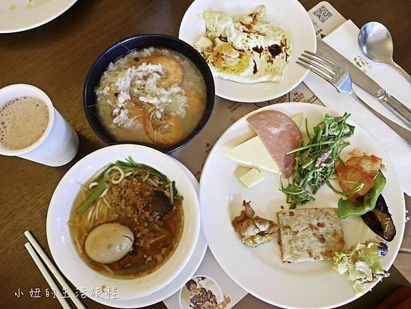 陽明山天籟渡假酒店-59.jpg