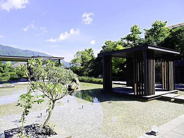 陽明山天籟渡假酒店-62.jpg