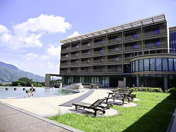 陽明山天籟渡假酒店-64.jpg