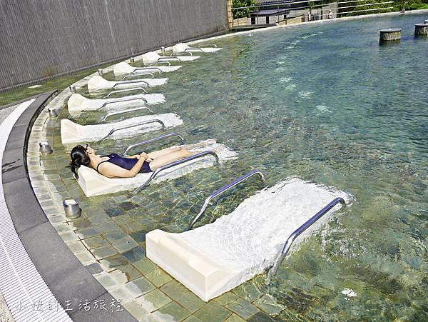 陽明山天籟渡假酒店-65.jpg