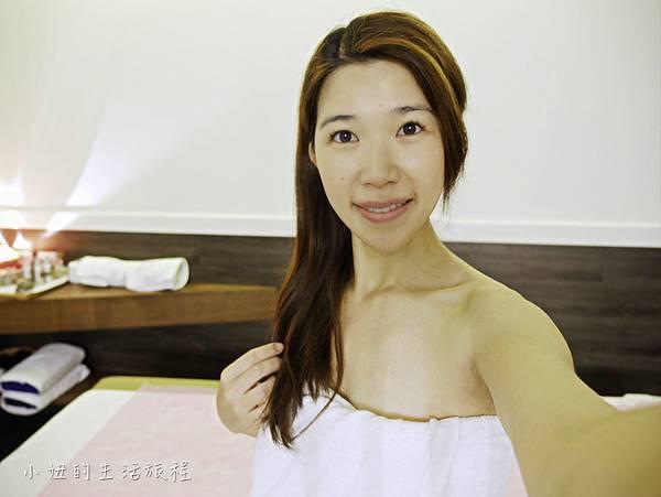 陽明山天籟渡假酒店-100.jpg