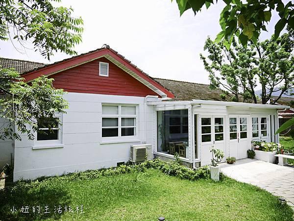 陽明山 白房子-1.jpg