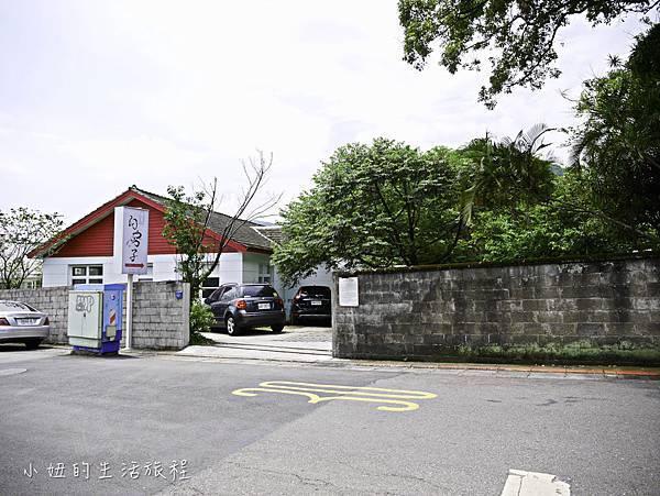 陽明山 白房子-35.jpg