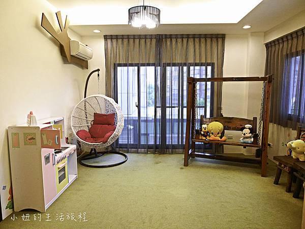 河沿悅舍 宜蘭民宿-25.jpg