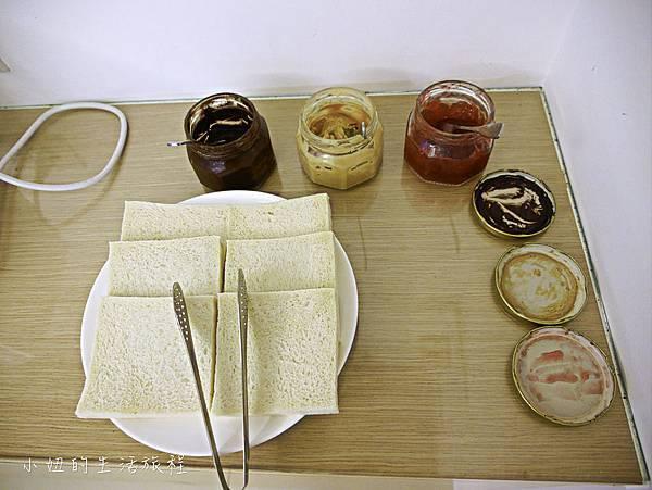 河沿悅舍 宜蘭民宿-34.jpg
