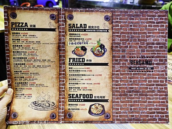 貝加莫廚房 宜蘭頭城餐廳-3.jpg