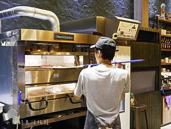 貝加莫廚房 宜蘭頭城餐廳-4.jpg