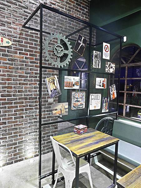 貝加莫廚房 宜蘭頭城餐廳-9.jpg
