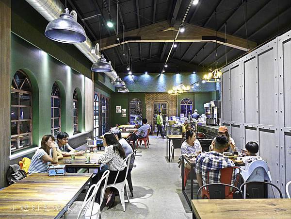 貝加莫廚房 宜蘭頭城餐廳-10.jpg