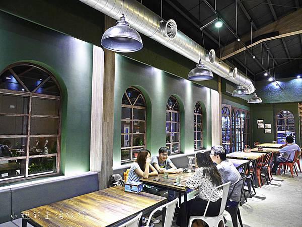 貝加莫廚房 宜蘭頭城餐廳-11.jpg