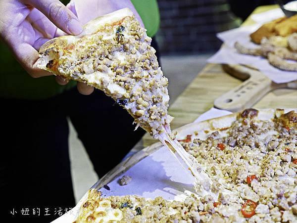貝加莫廚房 宜蘭頭城餐廳-23.jpg