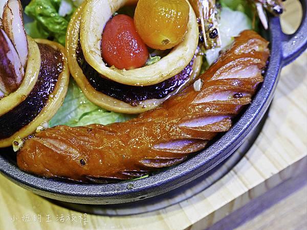 貝加莫廚房 宜蘭頭城餐廳-28.jpg