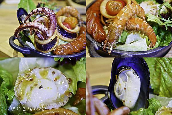 貝加莫廚房 宜蘭頭城餐廳-34.jpg