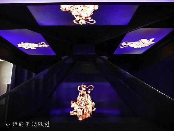 鬥陣來七桃 體驗館 宜蘭雨天備案-6.jpg