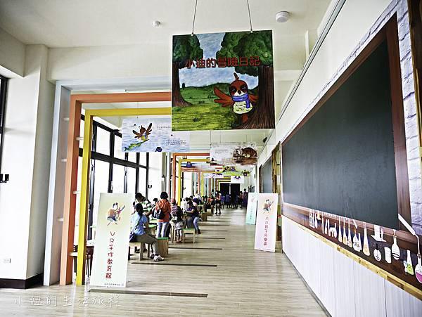 鬥陣來七桃 體驗館 宜蘭雨天備案-7.jpg