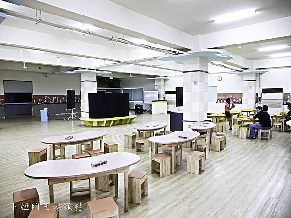 鬥陣來七桃 體驗館 宜蘭雨天備案-10.jpg