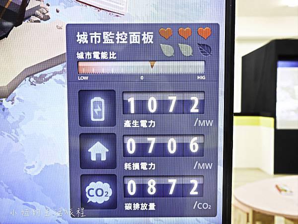 鬥陣來七桃 體驗館 宜蘭雨天備案-16.jpg