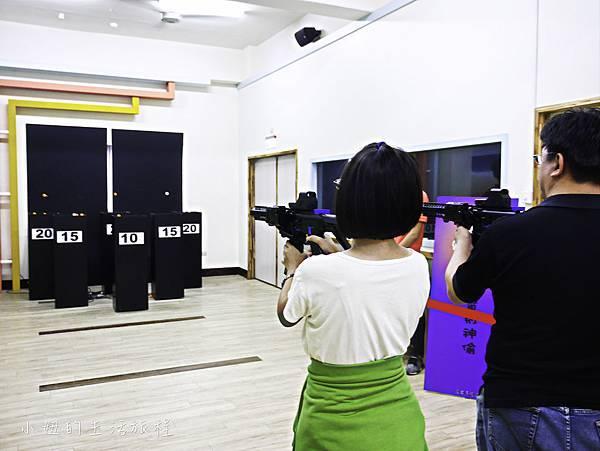 鬥陣來七桃 體驗館 宜蘭雨天備案-33.jpg