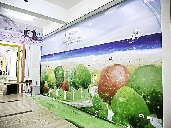 鬥陣來七桃 體驗館 宜蘭雨天備案-36.jpg