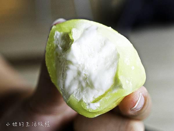 鬥陣來七桃 體驗館 宜蘭雨天備案-43.jpg