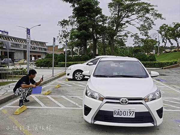 金豐租車 金門租車-11.jpg