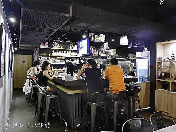 沏酒SevenNine餐酒-5.jpg