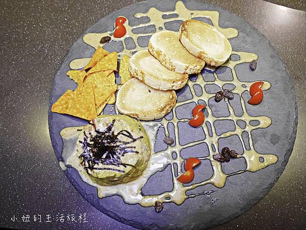 沏酒SevenNine餐酒-12.jpg