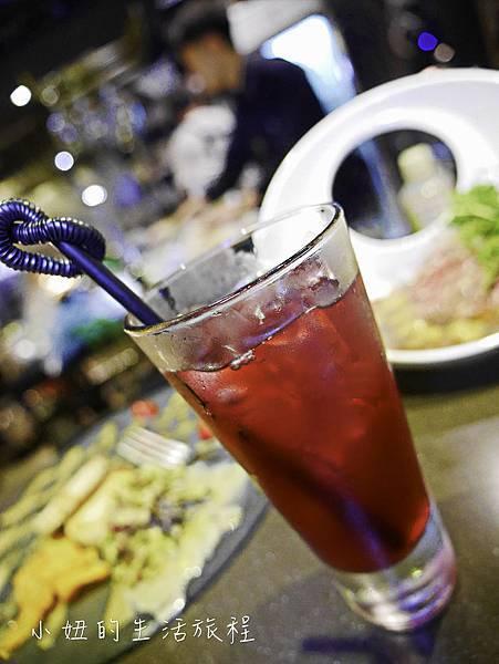 沏酒SevenNine餐酒-19.jpg