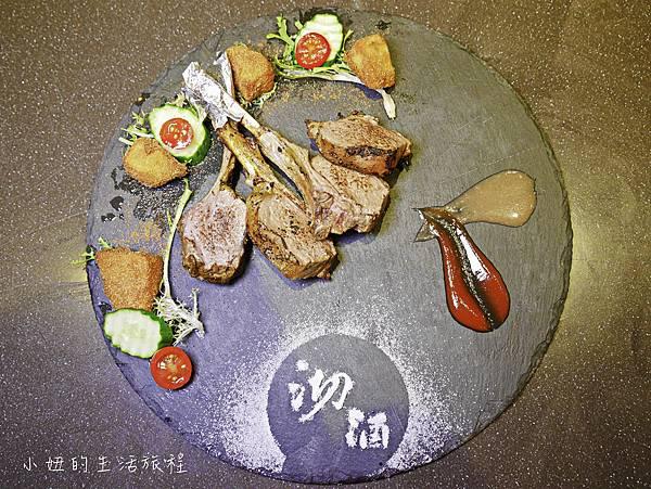 沏酒SevenNine餐酒-23.jpg