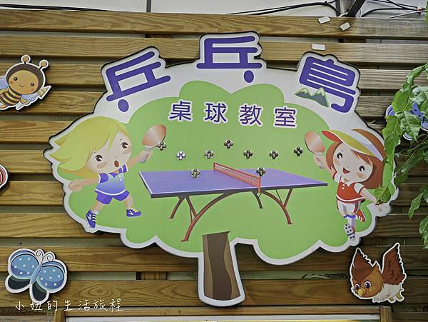 乒乓島兒童桌球-2.jpg
