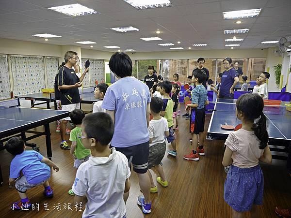 乒乓島兒童桌球-4.jpg