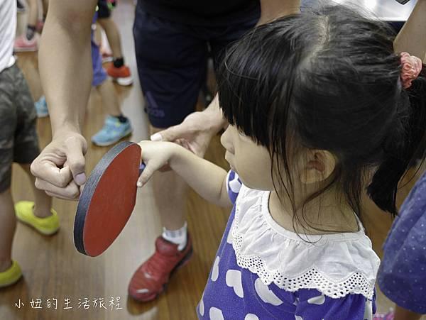 乒乓島兒童桌球-9.jpg