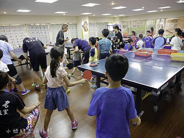 乒乓島兒童桌球-11.jpg