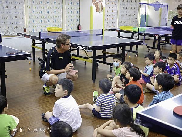 乒乓島兒童桌球-12.jpg