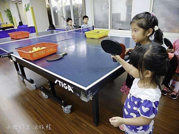 乒乓島兒童桌球-19.jpg
