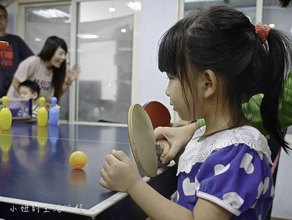 乒乓島兒童桌球-21.jpg