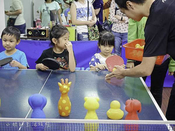 乒乓島兒童桌球-22.jpg