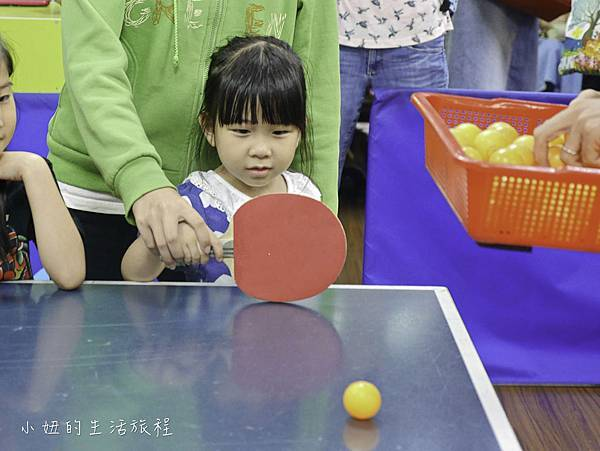 乒乓島兒童桌球-23.jpg