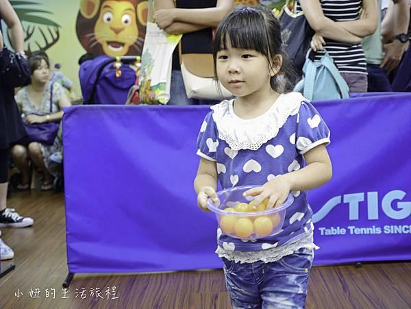 乒乓島兒童桌球-24.jpg
