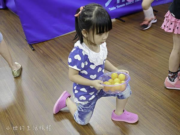 乒乓島兒童桌球-25.jpg