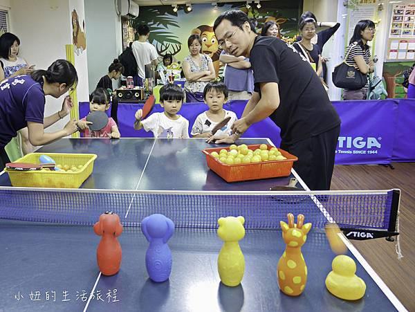 乒乓島兒童桌球-28.jpg